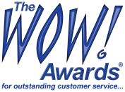 The WOW! Awards